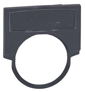 Шильдик (пластинка маркировочная) для устройств управления и сигнализации Legrand 024328