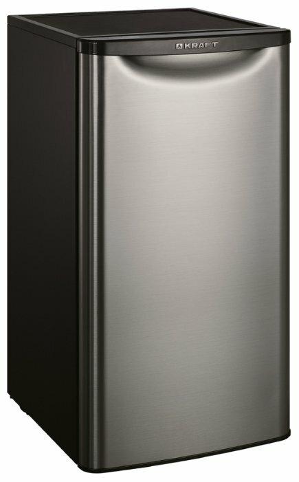 Холодильник KRAFT BR-95I фото 1