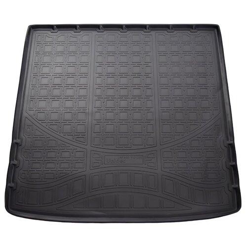Коврик NorPlast NPA00-T12-205 черный коврик norplast npa00 t80 240 черный