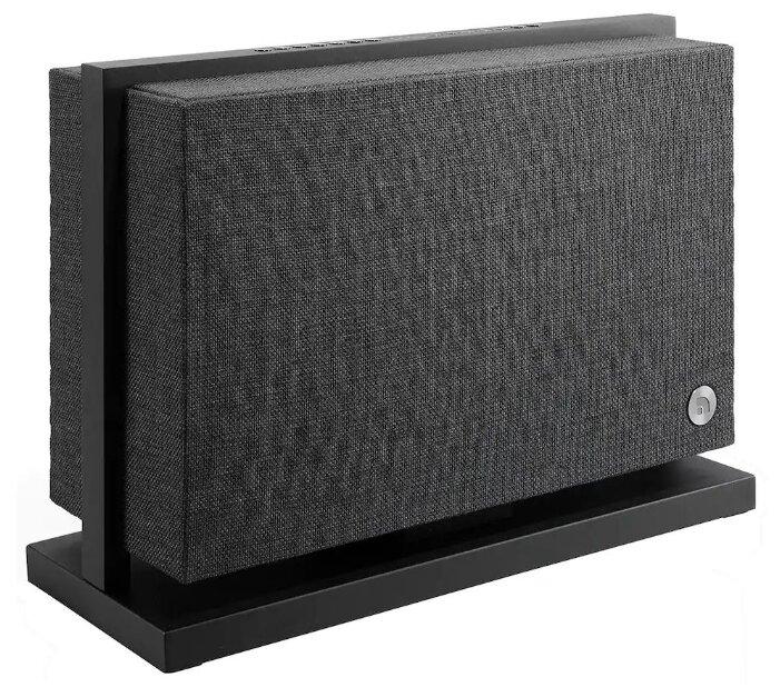 Портативная акустика Audio Pro A40