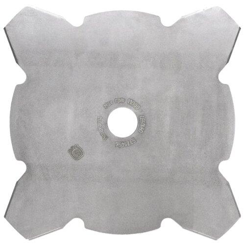 цена на Нож/диск Husqvarna 5784437-01 25.4 мм