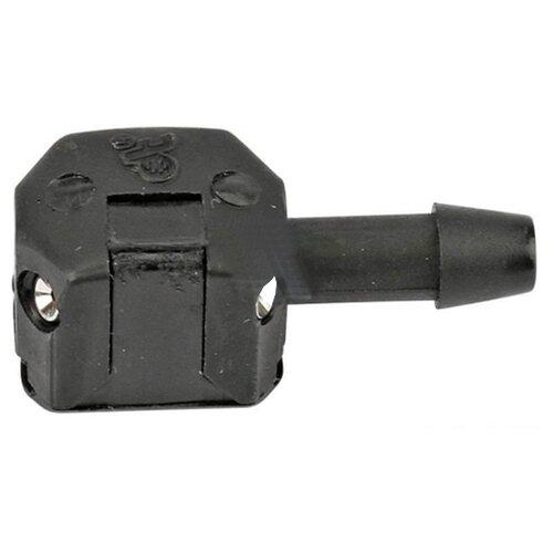Форсунка Diesel Technic 1.22370 черный 1 шт.