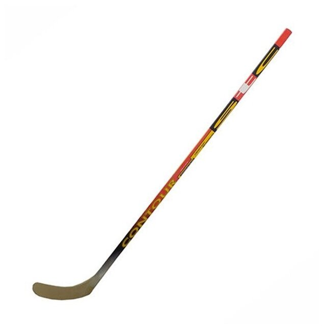 Хоккейная клюшка STC 7010 130 см