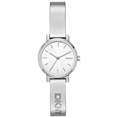 Наручные часы DKNY NY2306 dkny часы dkny ny2539 коллекция willoughby