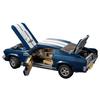 Конструктор Lepin Creators 21047 Ford Mustang GT 1967