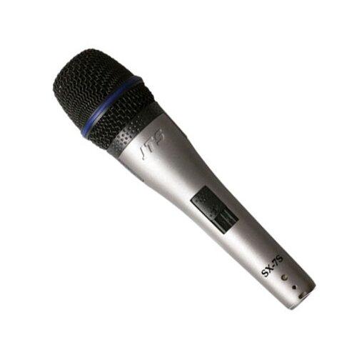 JTS SX-7S Микрофон