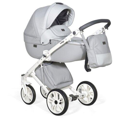 Купить Универсальная коляска Indigo Porto (2 в 1) Po 02, Коляски