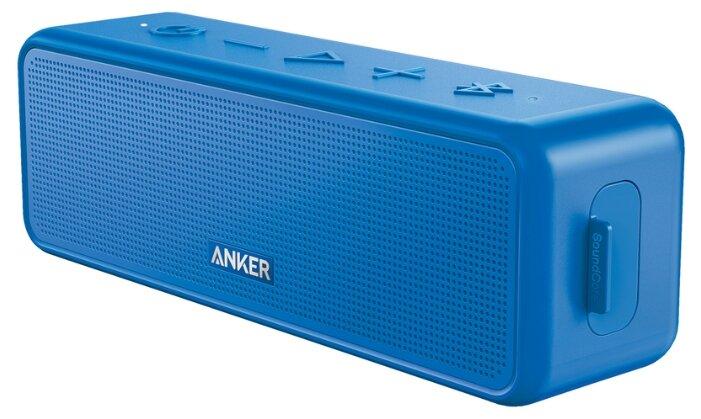 Стоит ли покупать Портативная акустика ANKER SoundCore Select — выгодные цены на Яндекс.Маркете