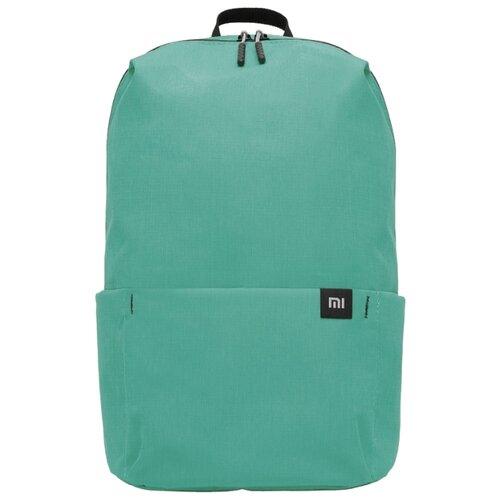 Рюкзак Xiaomi Mini 10 green (mint green)