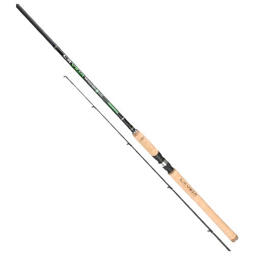 Удилище спиннинговое MIKADO LA VIDA MEDIUM SPIN 270 (WAA632-270)