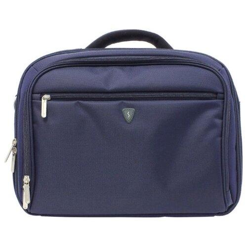 Фото - Сумка Sumdex PON-341 синий сумка sumdex impulse notebook