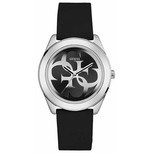 Наручные часы GUESS W0911L8 наручные часы guess limelight