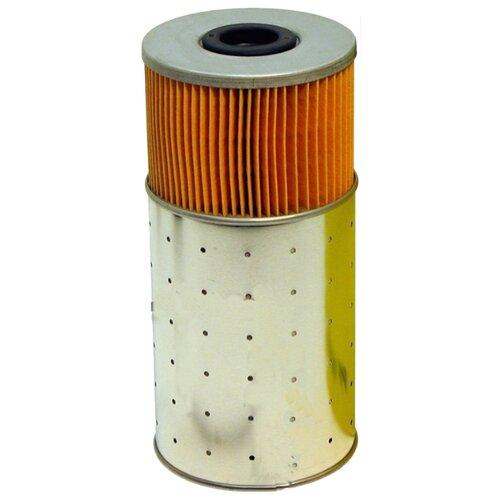 Фильтрующий элемент MANNFILTER PF1050/1N