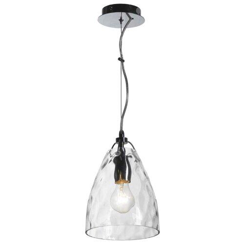 Фото - Светильник Lussole Smithtown LSP-9630, E27, 60 Вт светильник lussole merrick lsp 9626 e27 60 вт
