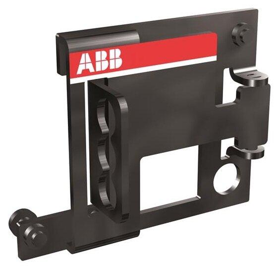 Аксессуары для низковольтного оборудования ABB 1SDA066589R1