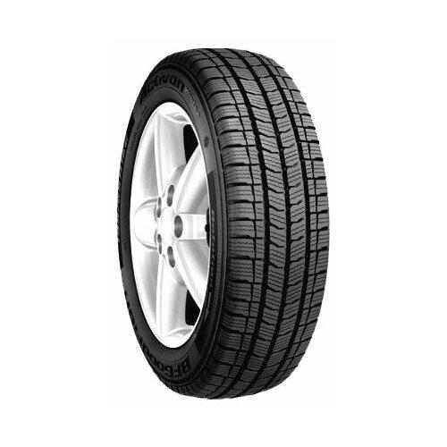 цена на Автомобильная шина BFGoodrich Activan Winter 195/65 R16C 104/102R зимняя