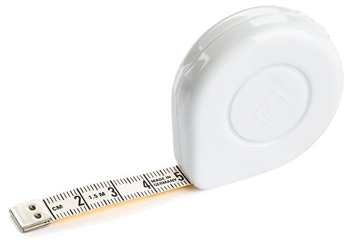 Prym Рулетка Mini 150 см