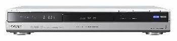 DVD/HDD-плеер Sony RDR-HX1020