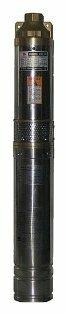 Скважинный насос Omnigena EVJ 2.5-60-0.75 (750 Вт)