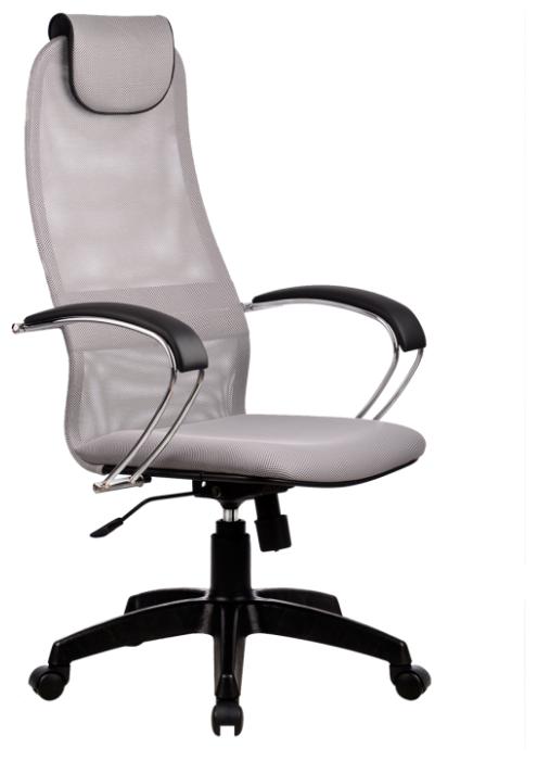 Компьютерное кресло Метта BK-8 Pl офисное фото 1