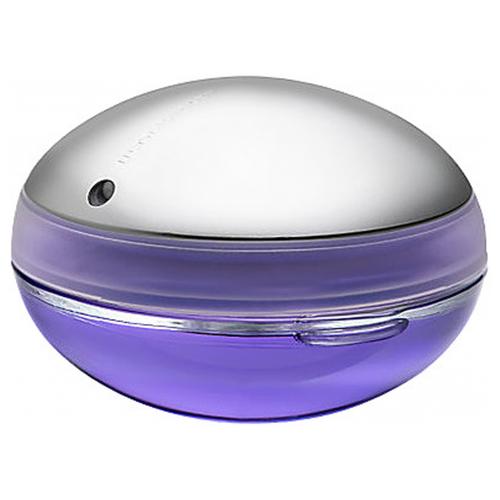 Парфюмерная вода Paco Rabanne Ultraviolet Woman, 50 мл ultraviolet edр 50 мл paco rabanne 8 марта женщинам