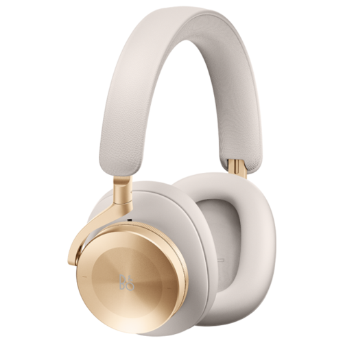 Беспроводные наушники Bang & Olufsen Beoplay H95, Gold Tone