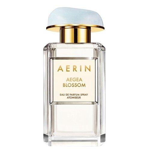 Фото - Парфюмерная вода AERIN Aegea Blossom, 50 мл aerin балетки
