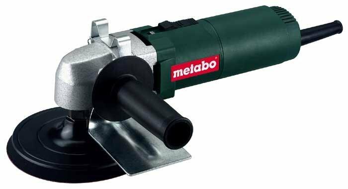 Полировальная машина Metabo PE 7175