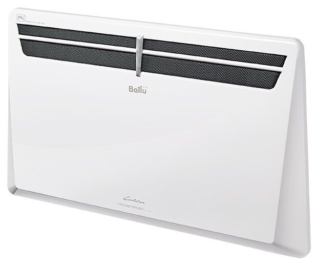 Конвектор Ballu BEC/EVU-1000