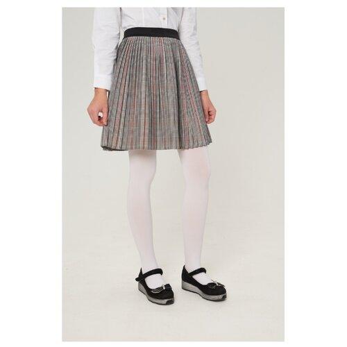 Юбка INFUNT размер 164, разноцветный юбка infunt infunt mp002xg00ls2