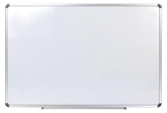 Доска магнитно-маркерная STAFF 235462 (60х90 см)