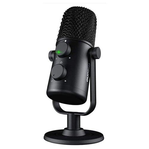 Микрофон Maono AU-902, черный