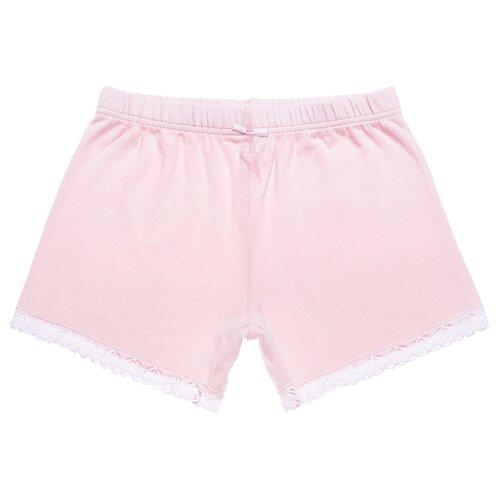 Трусики Lowry размер S, розовый, Белье и купальники  - купить со скидкой