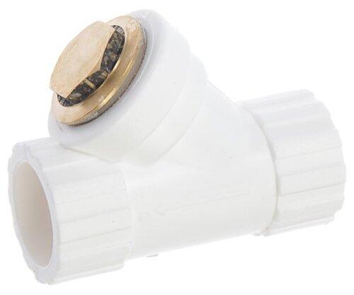 Фильтр механической очистки OTMO 32 мм