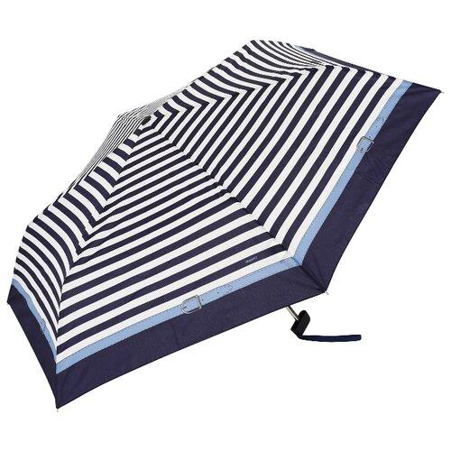 Фото - Женский мини-зонт складной Doppler,артикул 722865D01, модель Delight мужской зонт трость doppler артикул 71963dmas спицы из фибергласа купол 130 см вес 350 грамм
