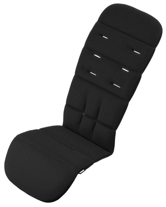 Матрас для прогулочной коляски THULE Seat Liner