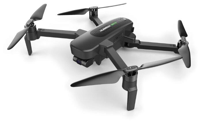 Квадрокоптер Hubsan Zino Pro Portable Version фото 1
