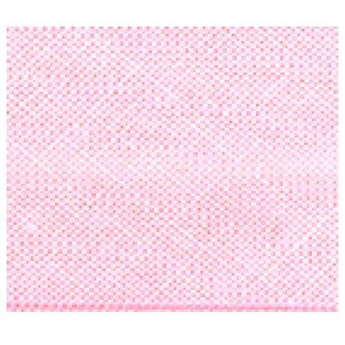 Купить SAFISA Косая бейка 6120-20мм-52, бледно-розовый 52 2 см х 25 м, Технические ленты и тесьма