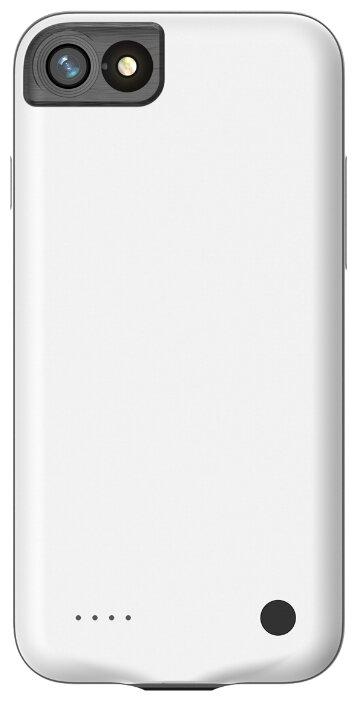 Чехол-аккумулятор Baseus Geshion Backpack Power Bank для Apple iPhone 7/iPhone 8