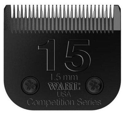 Нож Wahl 1247-7590 — купить по выгодной цене на Яндекс.Маркете