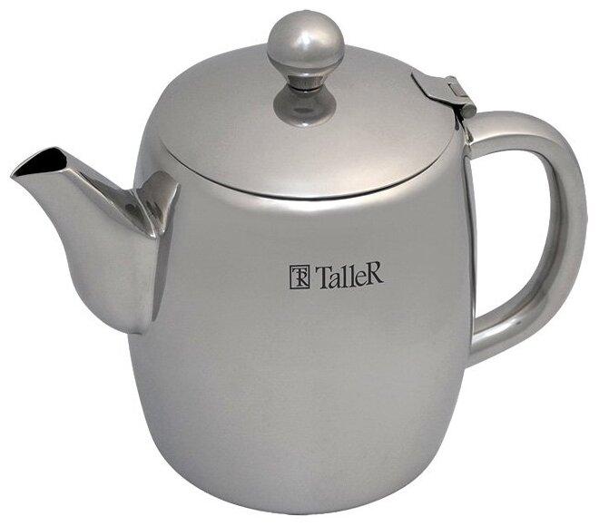 Кофейник TalleR TR-1336 1л