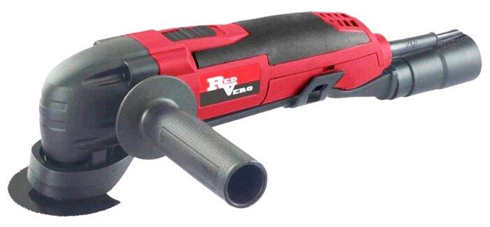 Реноватор RedVerg RD-MT350