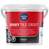 Затирка KIILTO Epoxy Tile Grout 5 кг