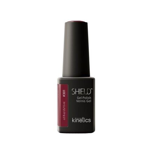 Купить Гель-лак для ногтей KINETICS SHIELD, 15 мл, #301 Hug Me