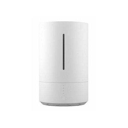 Увлажнитель воздуха Xiaomi CJJSQ01ZM, белый