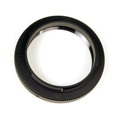 Кольцо крепежное BRESSER для камер Nikon M42, 26779 черный