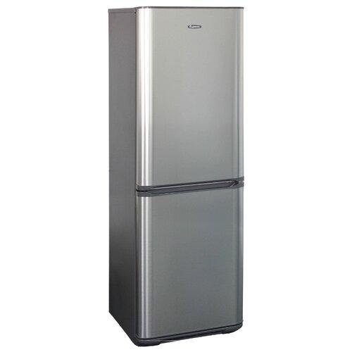 Холодильник Бирюса I633 недорого