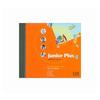 Junior Plus. Level 4. Student's CD