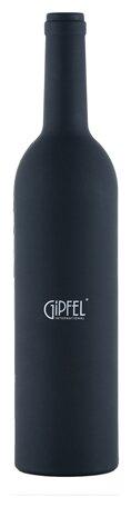 Набор аксессуаров GIPFEL 9629 черный