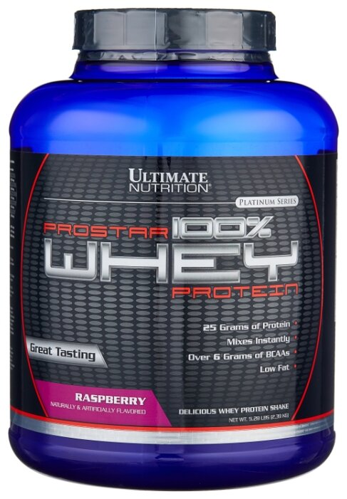 smartsupps whey protein 2 kg